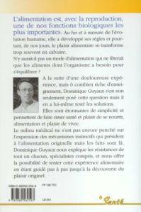 plaisir2